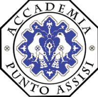 Accademia Punto Assisi